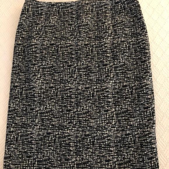 Banana Republic Dresses & Skirts - Beautiful Work Skirt
